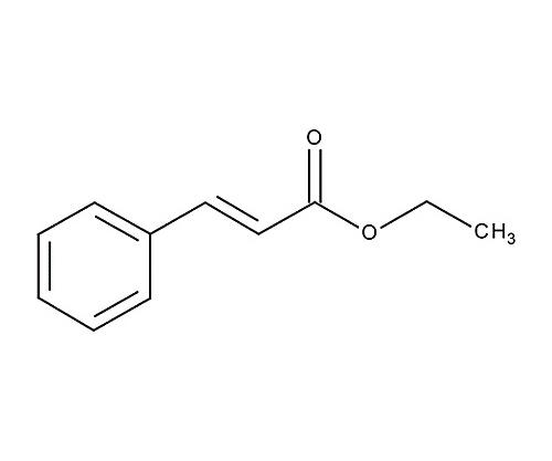 ケイ皮酸エチル 合成用 800238 250ML