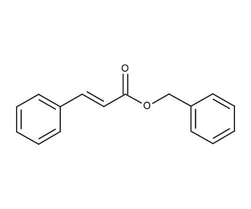 ケイ皮酸ベンジル 合成用 800239 250G