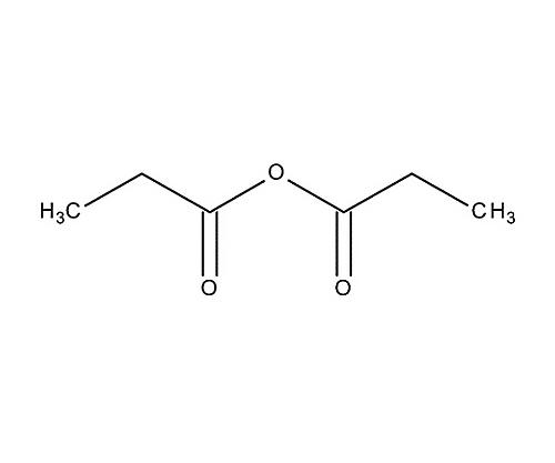 プロピオン酸無水物 合成用 800608 1L