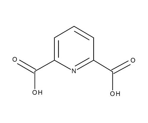ピリジン-2,6-ジカルボン酸 合成用 800614 1KG