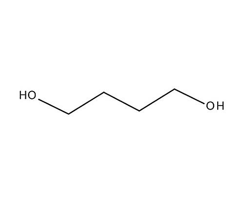 1,4-ブタンジオール 合成用 801532 2.5L 8.01532.2500