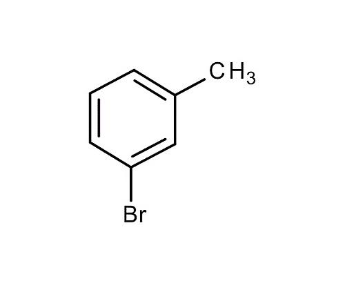 3-ブロモトルエン 合成用 802400 50ML