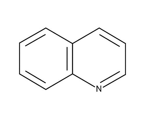 61-0331-34 キノリン 合成用 802...