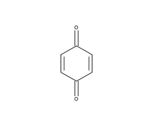 p-ベンゾキノン 合成用 802410 100G