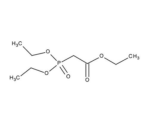 エトキシカルボニルメタンホスホン酸ジエチル 合成用 810557 100ML