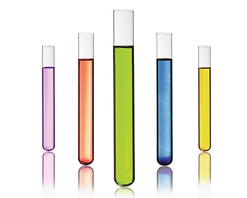 酸化ルテニウム(IV) 水和物 (60% Ru) 合成用 810560 1G