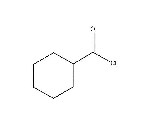 61-0353-70 塩化シクロヘキサン...