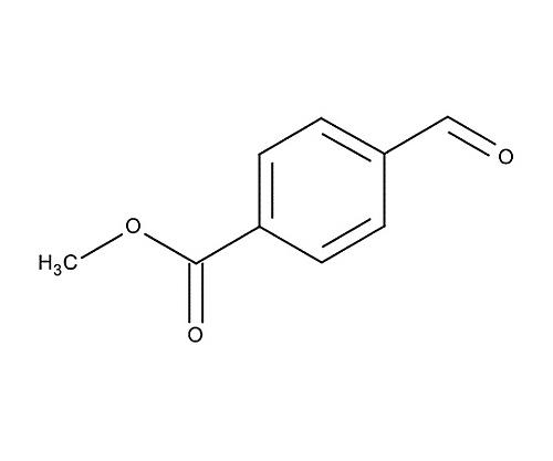 4-ホルミル安息香酸メチル 合成用 818490 100G
