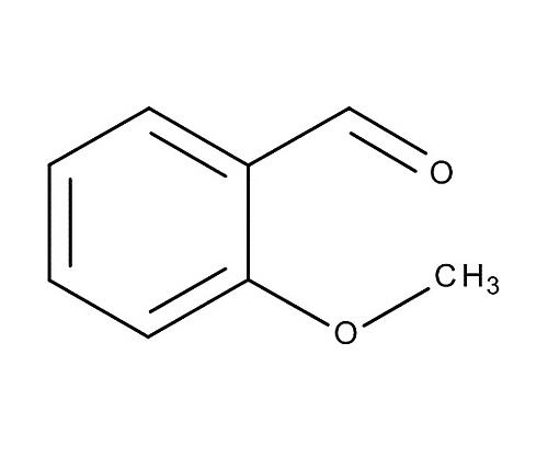2-メトキシベンズアルデヒド 合成用 820102 100G