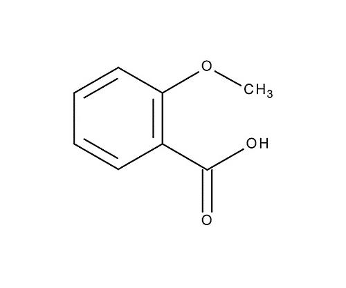 2-メトキシ安息香酸 合成用 820107 100G