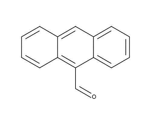 9-アントラアルデヒド 合成用 820110 25G