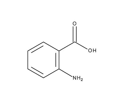 アントラニル酸 合成用 820112 100G