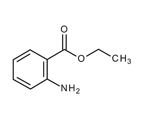 2-アミノ安息香酸エチル 合成用 820113 100ML