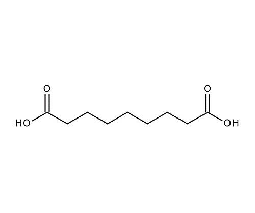 アゼライン酸 工業用グレード 合成用 820116 100G