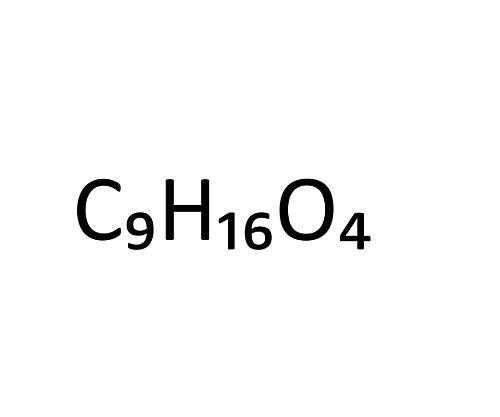 アゼライン酸 合成用 820117 100G