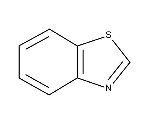 チアゾール