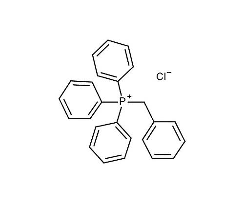 塩化ベンジルトリフェニルホスホニウム 合成用 821685 25G