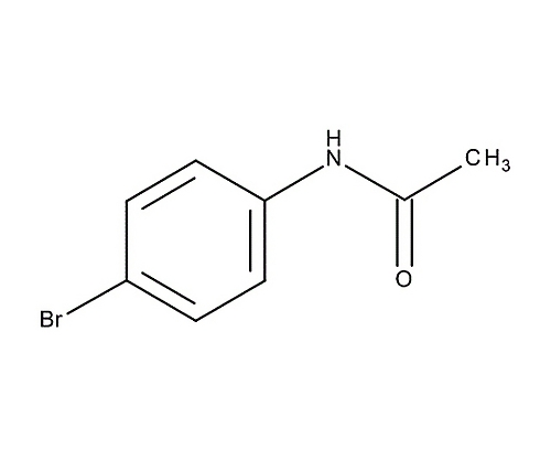 4'-ブロモアセトアニリド 合成用 821967 100G