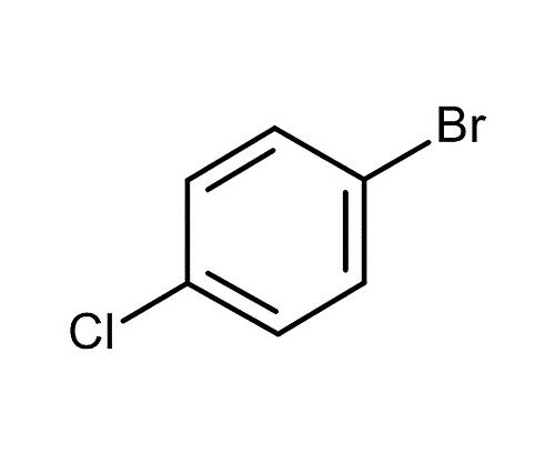 1-ブロモ-4-クロロベンゼン 合成用 821969 250G