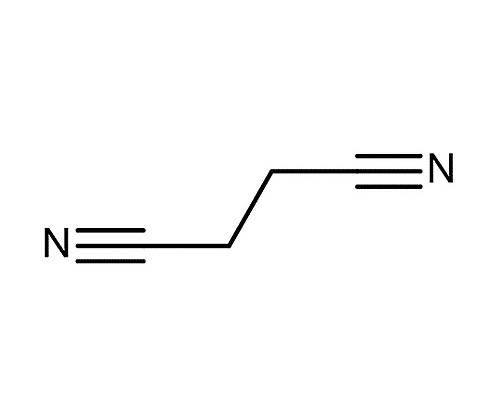 コハク酸ジニトリル 合成用 822143 250G