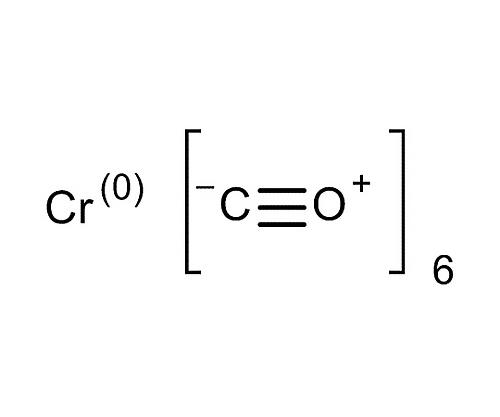 クロムヘキサカルボニル 合成用 822196 10G
