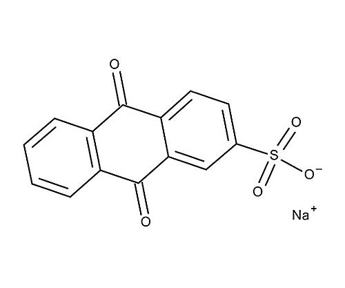 2-アントラキノンスルホン酸ナト...