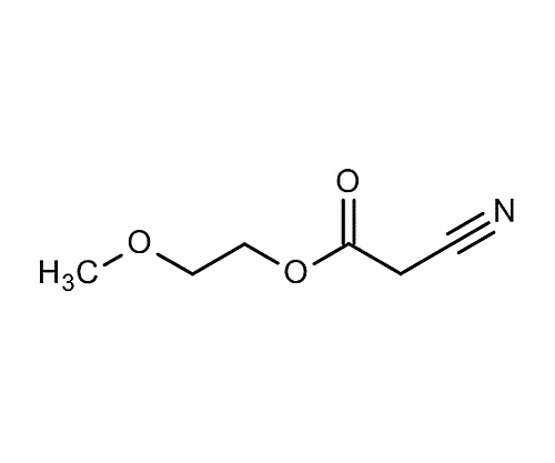 61-0381-68 Gallic Acid (Anhydride) for Symthesis 842649 250G