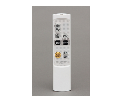 [取扱停止]LEDシーリングライト 8畳調光フレーム付 3800lm CL8D-CF1 244255/CL8D-CF1
