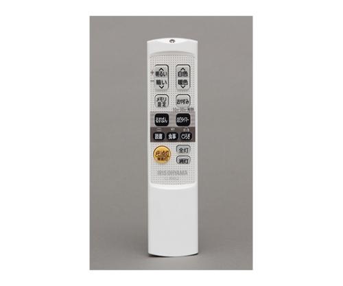 [取扱停止]LEDシーリングライト 12畳調色フレーム付 5000lm CL12DL-CF1 244258/CL12DL-CF1