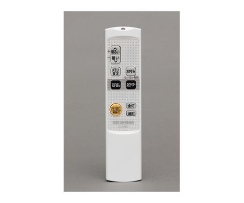 [取扱停止]LEDシーリングライト 12畳調光木枠 5000lm CL12D-WF1-T ブラウン 244394/CL12D-WF1-T