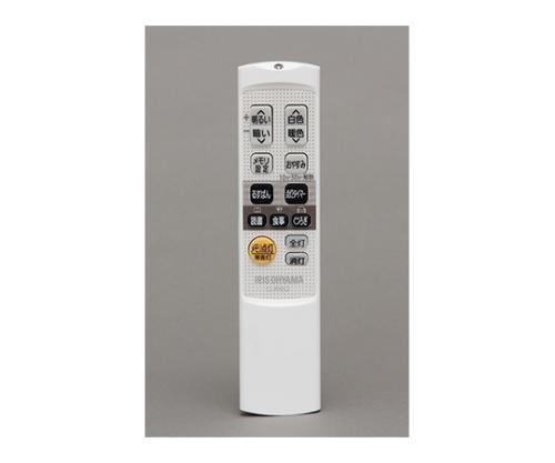 [取扱停止]LEDシーリングライト 12畳調色木枠 5000lm CL12DL-WF1-M ダークブラウン 244264/CL12DL-WF1-M