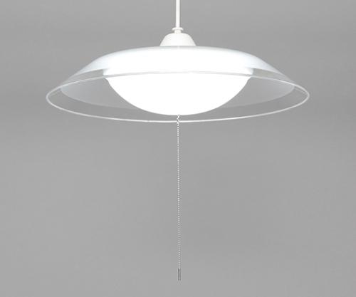 洋風ペンダントライト 6畳調光 昼光色 PLC6D-P2 250514/PLC6D-P2