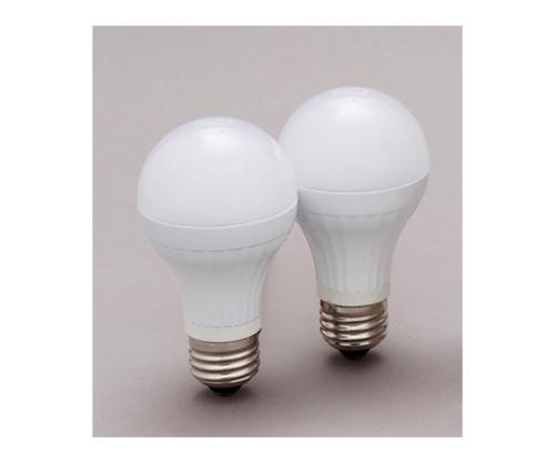 [取扱停止]◎LED電球2個セット 昼白色 485lm LDA7N-H-V19×2 561081/LDA7N-H-V19×2