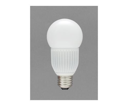 [取扱停止]LED電球2個セット 広配光 昼白色 810lm LDA10N-G-V7×2 566667/LDA10N-G-V7×2
