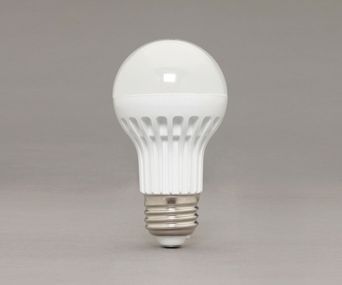 [取扱停止]LED電球 調光 昼白色 600lm LDA7N-H/D-V1 242786/LDA7N-H/D-V1