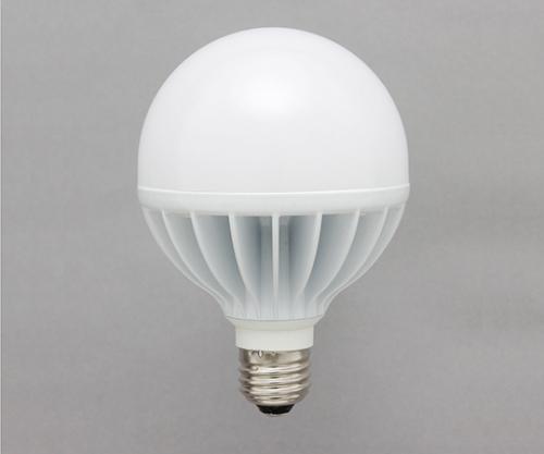 [取扱停止]LEDボール球 100W 昼白色 1340lm LDG16N-G-V2 566440/LDG16N-G-V2