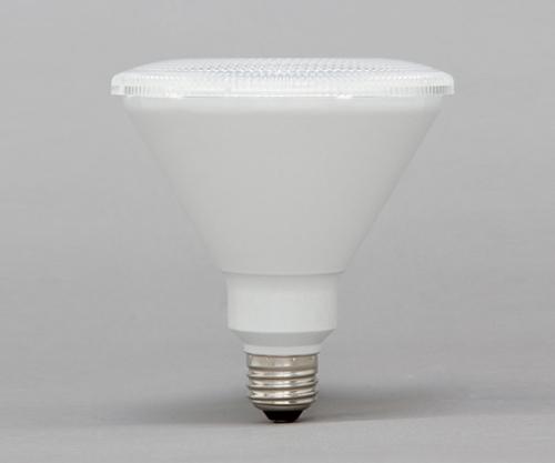 [取扱停止]LEDビームランプ 昼白色 LDR12N-W-V3 566815/LDR12N-W-V3