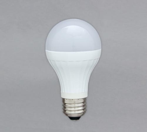 [取扱停止]LEDワークライトシリーズLED電球 LDA7N-H-C1 530195/LDA7N-H-C1