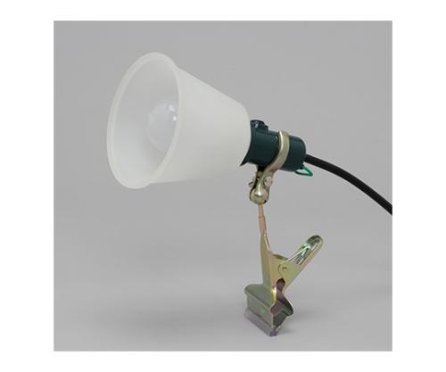 [取扱停止]LEDクリップライト 防滴型 ILW-45BC 530196/ILW-45BC