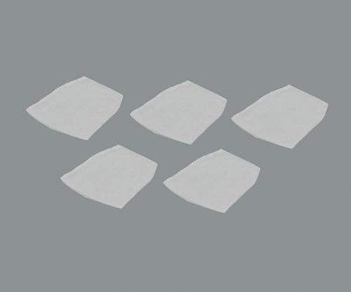 [取扱停止]充電式コードレスクリーナー別売フィルター CF1112 561245/CF1112