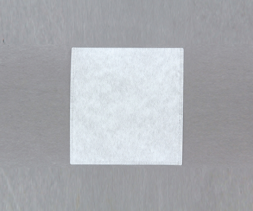 [取扱停止]使い捨てフィルター25枚CFT1314(ニッケル用) CFT1314 273021/CFT1314