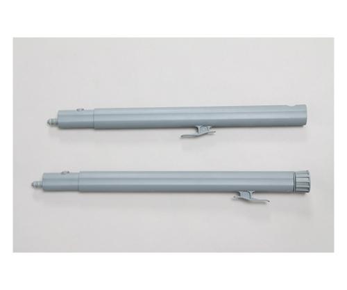 [取扱停止]スチームクリーナーキャニスタータイプ STM-415 ホワイト 536573/STM-415