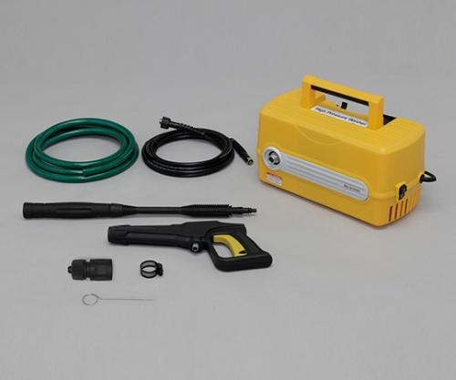[取扱停止]高圧洗浄機 FBN-402 イエロー 530103/FBN-402