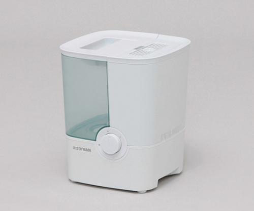 [取扱停止]加熱式加湿器 SHM-4LU-G ホワイト/グリーン 561317/SHM-4LU-G