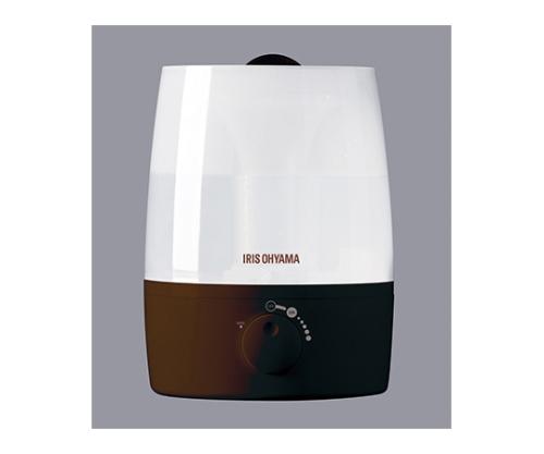 [取扱停止]超音波式加湿器 UHM-300U-T ブラウン 561319/UHM-300U-T