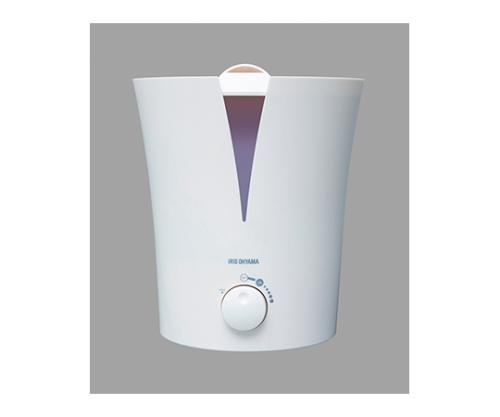 [取扱停止]超音波式加湿器 UHM-300P-W ホワイト 561576/UHM-300P-W
