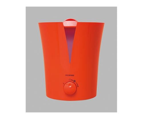[取扱停止]超音波式加湿器 UHM-300P-D オレンジ 561578/UHM-300P-D