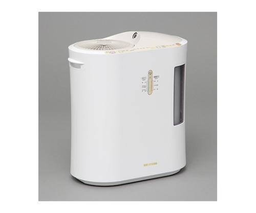 [受注停止]強力ハイブリッド加湿器(イオン無) SPK-1000-U ベージュ 272021/SPK-1000-U