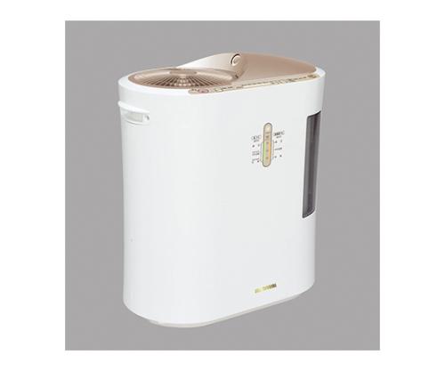[受注停止]強力ハイブリッド加湿器(イオン有) SPK-1000Z-N ゴールド 272022/SPK-1000Z-N