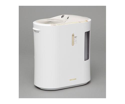 [取扱停止]強力ハイブリッド加湿器(イオン無) SPK-1500-U ベージュ 272023/SPK-1500-U